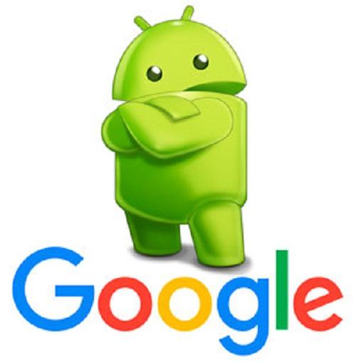 Google Android already has beta tester program