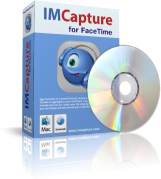 IMCapture for FaceTime