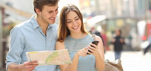 best applications for travel