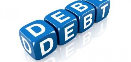 Debt Management Firm