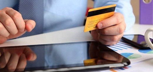 Getting the best online credit card processing service