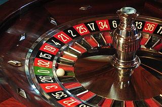 320px-13-02-27-spielbank-wiesbaden-by-RalfR-093