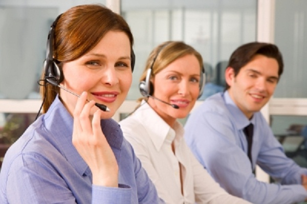 customer-service-in-the-information-age