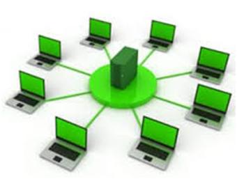 green-web-hosting2