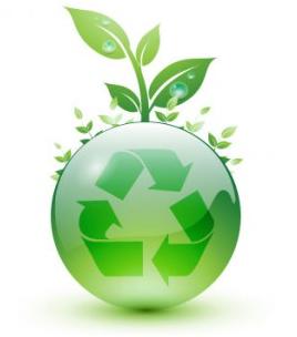 green-web-hosting3