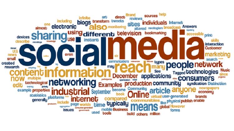 how-social-media-has-impacted-entertainment-choices
