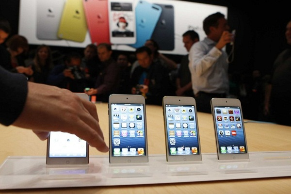 how-to-save-money-when-you-buy-an-iphone