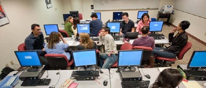 How to Prepare for a Career in Computer Science After College