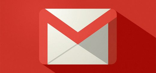 alternatives to Gmail app