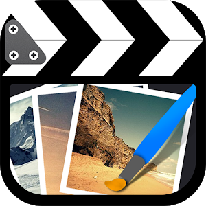 Android Applications To Make Videos