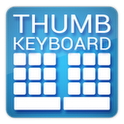 keyboards for Android