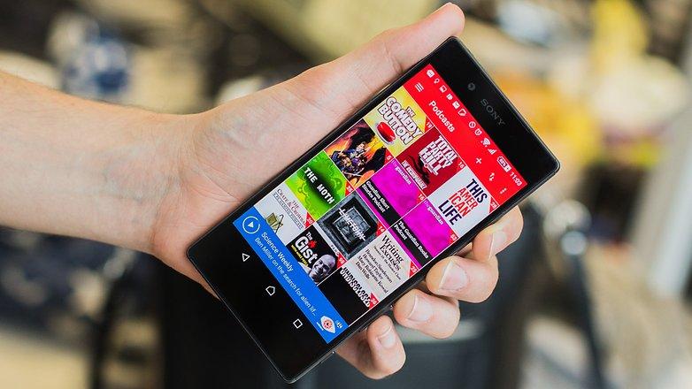 Best Offline Apps