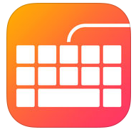 keyboard apps