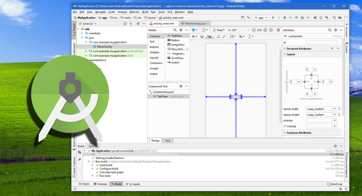 How to install Android Studio on your PC in five easy steps - Ask