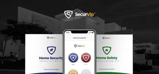 SecurVip