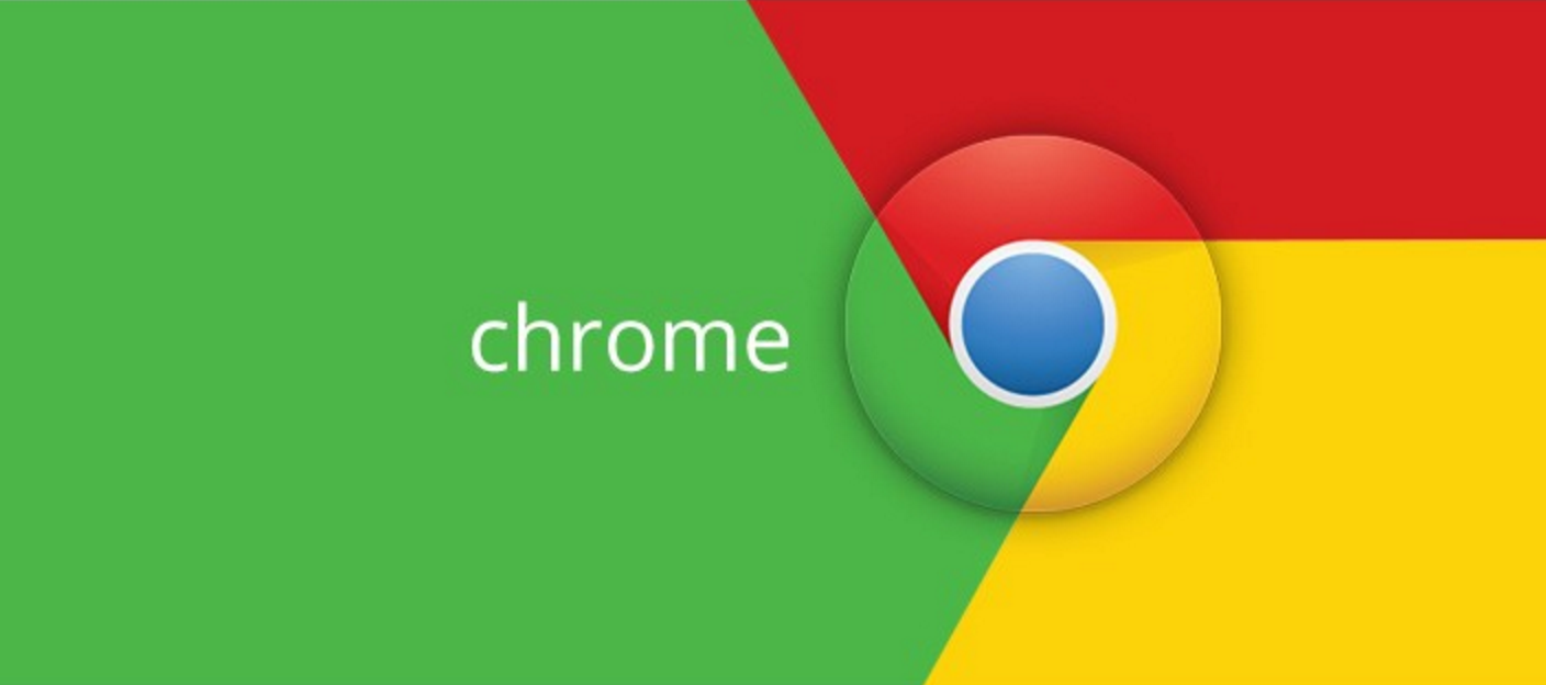 continue running background apps when google chrome is closed
