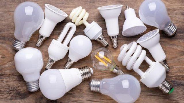 Light Bulbs Should I Buy