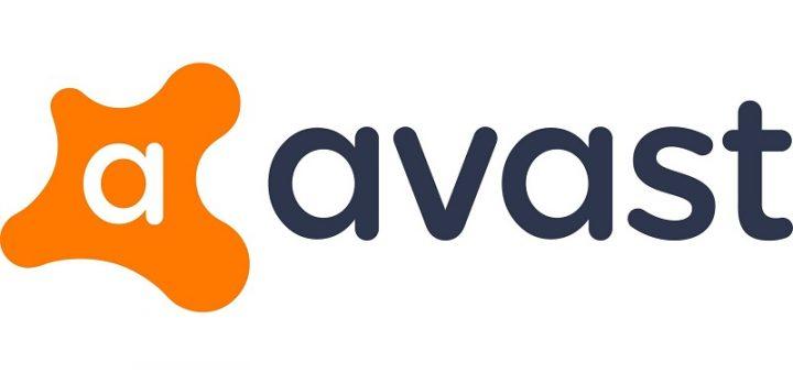 alternatives to Avast