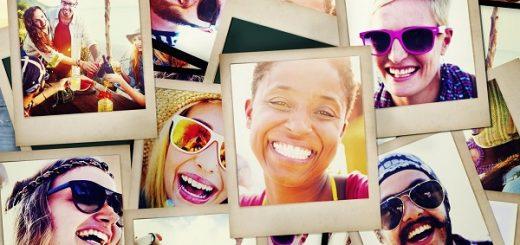 Apps like photo grid